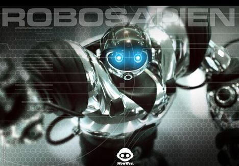robosapien-photo1