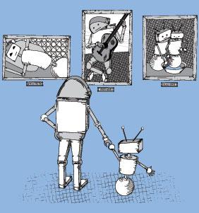 RobotsLikeArtToothumb1FullSize