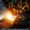 transformers2poster3
