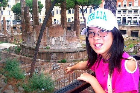 Itt ölték meg Julius Caesart