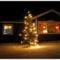 karácsony háttérkép