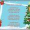 karácsonyi idézetek 1
