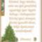 karácsonyi idézetek 2