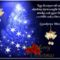 karácsonyi idézetek 3