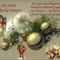 karácsonyi idézetek 6