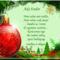 karácsonyi idézetek 7