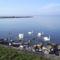 Őszi Balaton