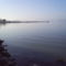Őszi Balaton.
