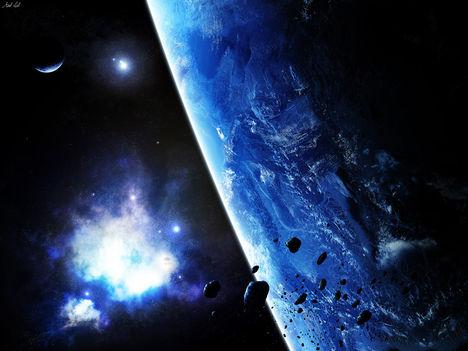 tudományos fantázia 1