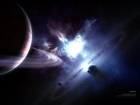 tudományos fantázia 20