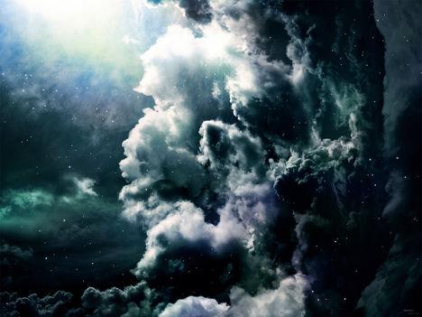 tudományos fantázia 29