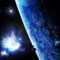 tudományos fantázia 31