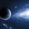 tudományos fantázia 32