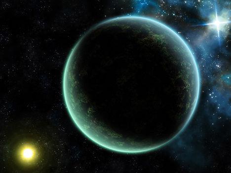 tudományos fantázia 35