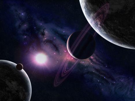 tudományos fantázia 36