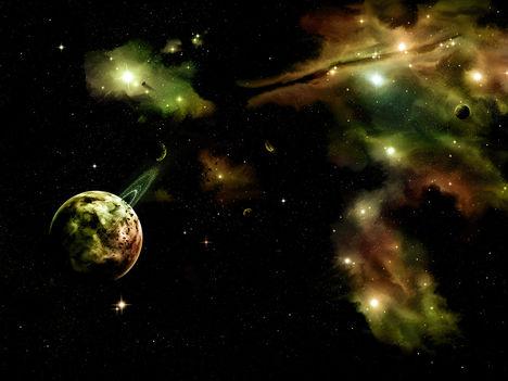 tudományos fantázia 43