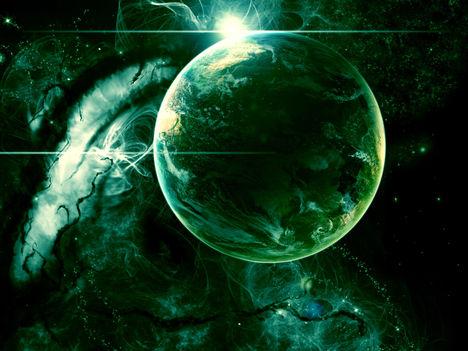 tudományos fantázia 6