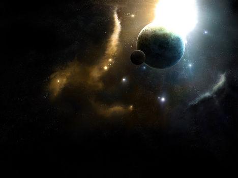 tudományos fantázia 7