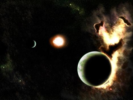tudományos fantázia 8