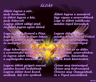 1215162207_aldas