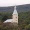 Református templom, Vilyvitány