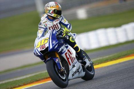 Rossi77(1)