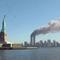 2001.09.11. WTC