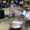 a Szőke főz