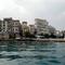 Corfu 036