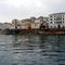 Corfu 038