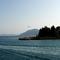 Corfu 070