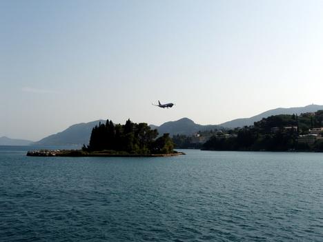 Corfu 074