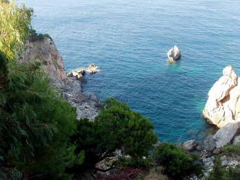Corfu 228