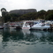 Corfu 498