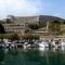 Corfu 505