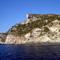 Corfu 583