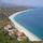 Eles_julianna_panteleimonas_beach_440364_74217_t