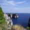 Faraglioni Capri örzői