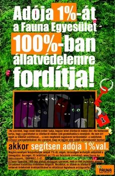 Fauna1%hirdetes