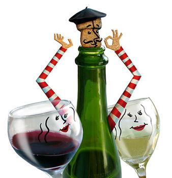 francia borok