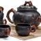 Kínai teáskanna