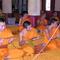 kolostori szertartás