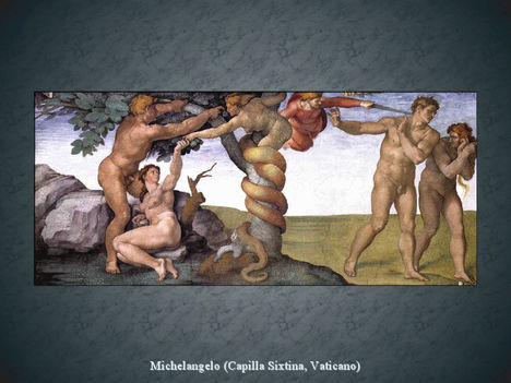 Legszebb frescok 8