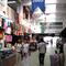 Luang Prabang, piac