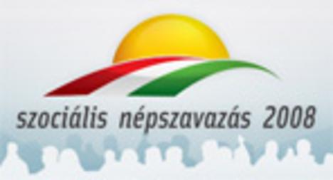 nepszavazas_2008