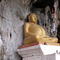 Pak Ou - Boldog buddha 1