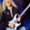 Steve - Edda koncertről 5