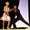 táncosok 5