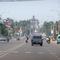 Vientiane - Phonkheng út, Patuxai