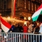 Zavargások Budapesten